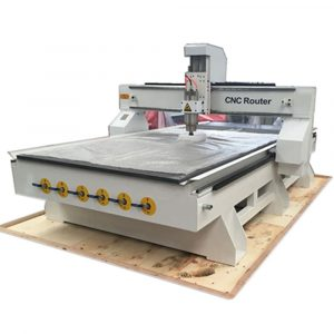 Heavy duty 1325 CNC Wood Router/3d Relief CNC Router Woodworking Machine for small business carving machine