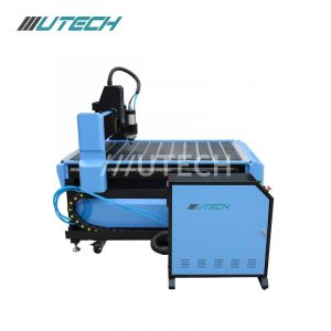small machines for business with tool sensor
