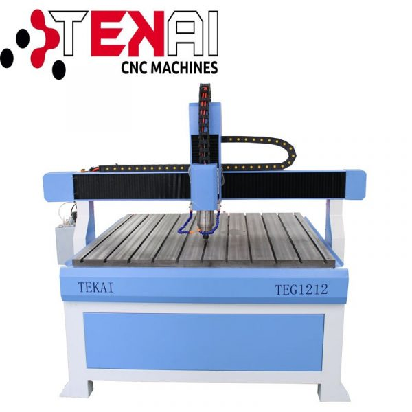 hot sale mini cnc router metal engraving machine 1212 for small business equipment desktop cutting machine price
