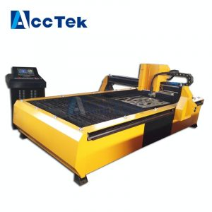 equipment for business, small business equipment,аппарат плазменной резки,plasma cutting machine for metal cutting