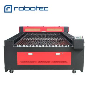 China famous die wood laser cutting machine, low cost 150w acrylic laser cutter machine for small business