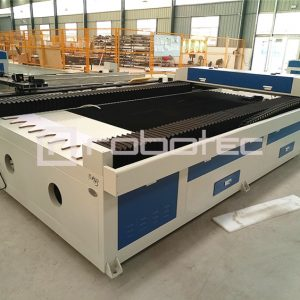 Factory price laser cutting machine for acrylic 1325 cnc laser cut wood shapes machine 100w/150w small business laser engraver