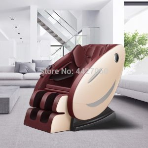 13116 bciwhv 300x300 - New luxury smart massage chair home automatic body appliance multi-function electric elderly small