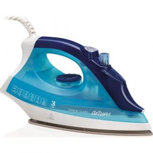 Electric Iron household appliances home appliances laundry Steam Garment Steamer High Quality Home For Clothes