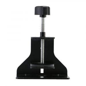 Tile Height Adjustment Locator Lifter Manual Lift Leveling Top Height Device Leveling Auxiliary Tile Tool